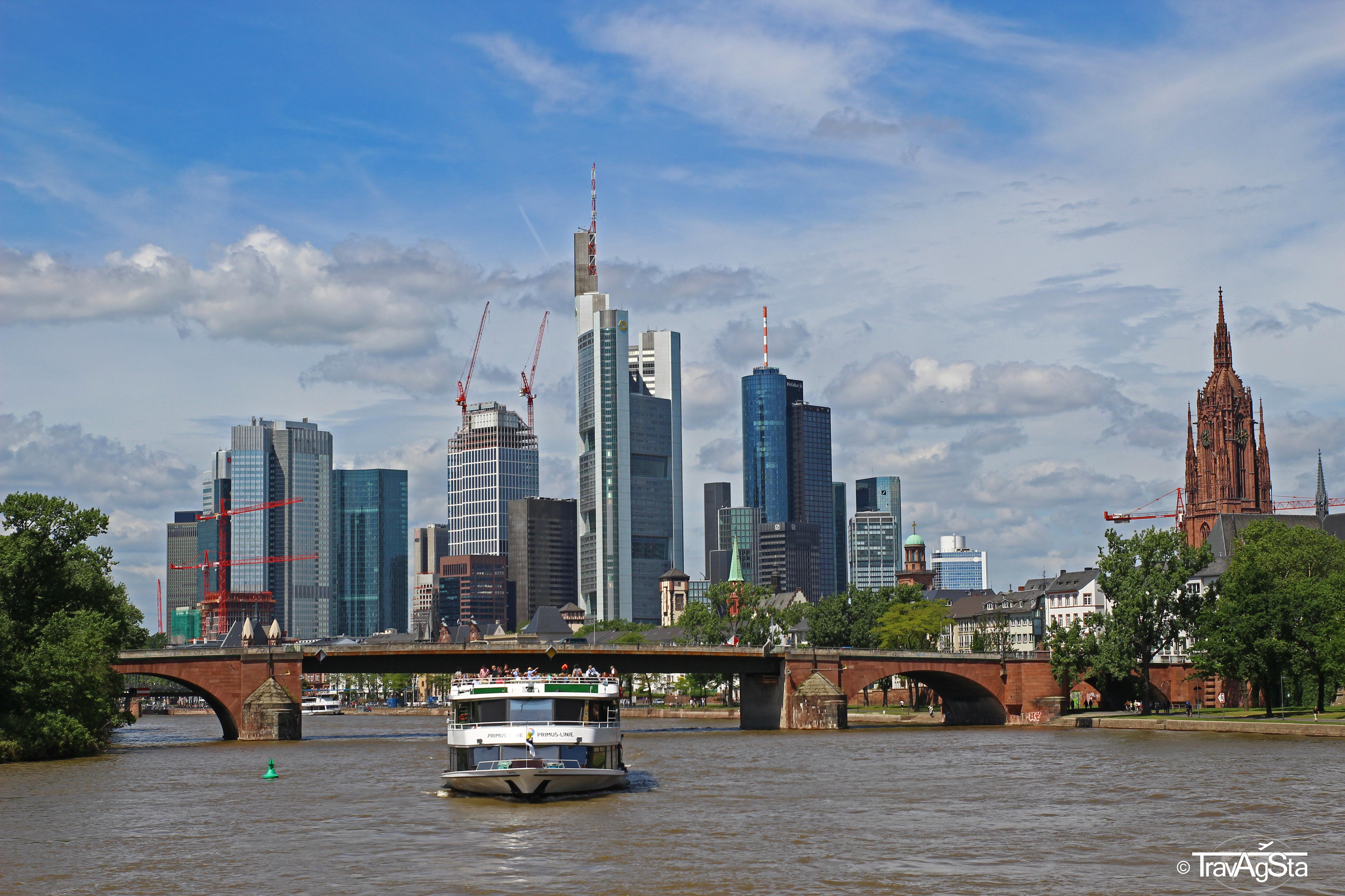 Frankfurt am main germany travagsta - Mobel frankfurt am main ...